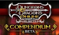 CompendiumDDO_200x120