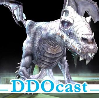 DDOCast 225