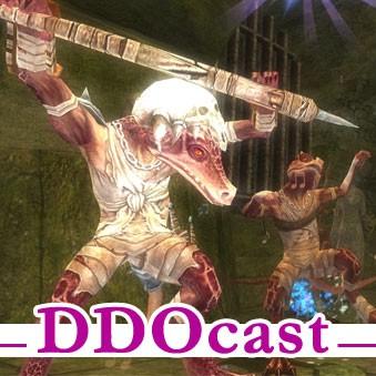 DDOcast 223