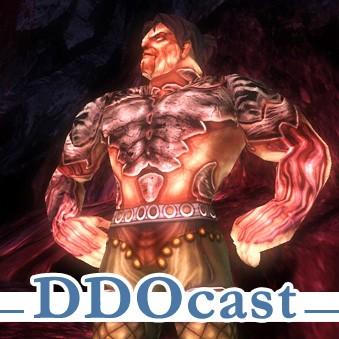 DDOcast 224