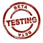 beta-testing2-150x150