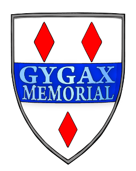 garygygax_memorial_fund_logo3