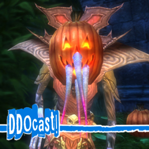 DDOcast 239 - A DDO Podcast