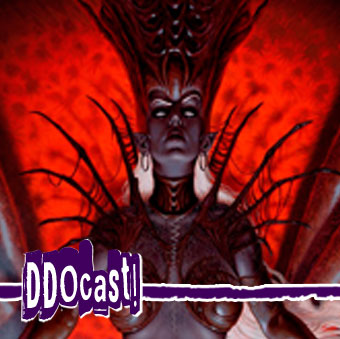 DDOcast - A DDO Podcast