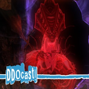 DDOcast  248 - A DDO Podcast