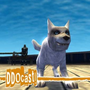 DDOcast 252 - A DDO Podcast