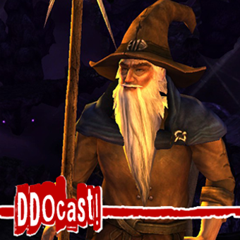 DDOcast 256 - A DDO Podcast