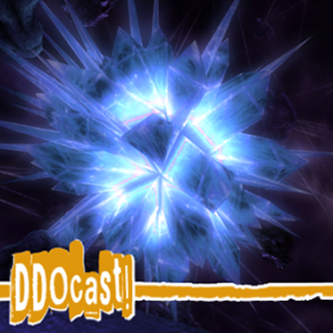 DDOcast 257