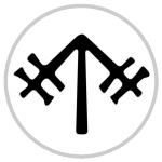 MabarSymbolPumpkinTemplate
