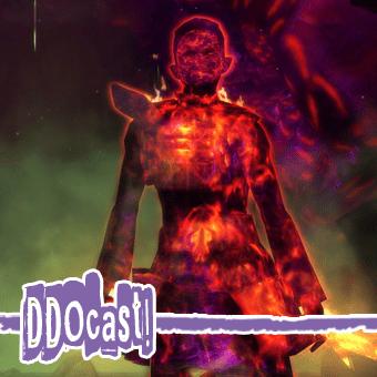 DDOcast 263