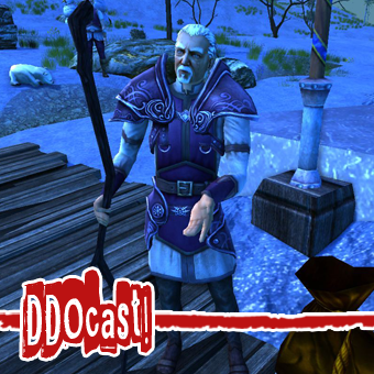 DDOcast 268