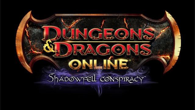 DDO Shadowfell