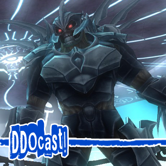 DDocast 282