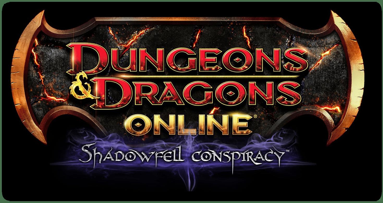 Shadowfell Conspiracy Pre-Order