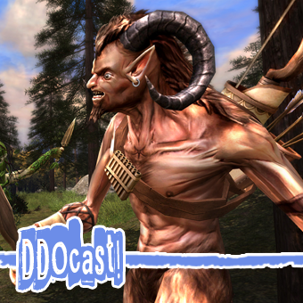 Dungeons and Dragons Online « DDOcast – A DDO Podcast!